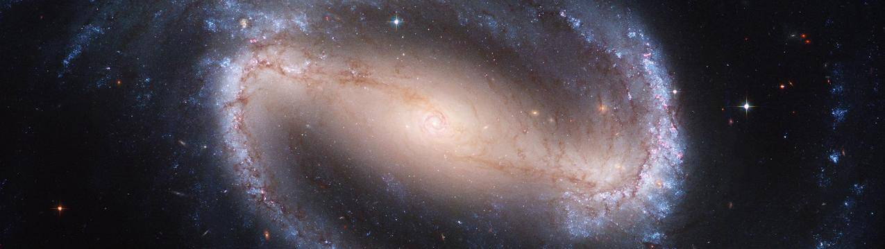 星系,宇宙,宇宙