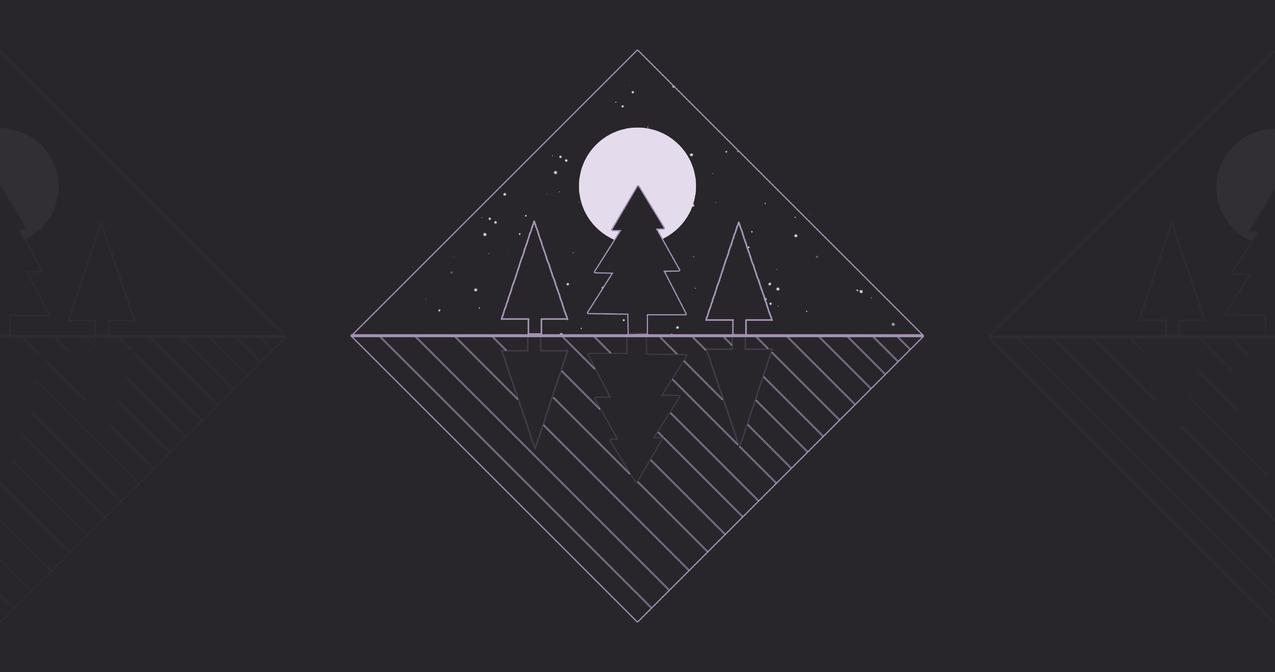 抽象的,单色的,极简主义,simplebackground