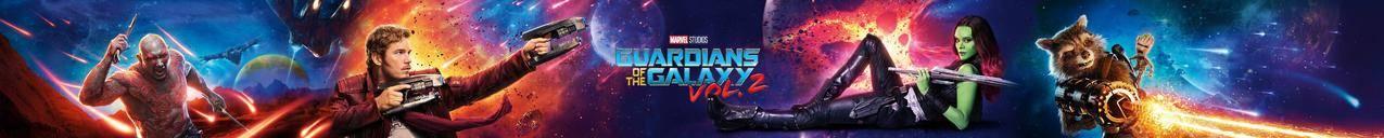 DraxtheDestroyer,加美拉,RocketRaccoon,Groot,BabyGroot,星际王,守护星2,MarvelCinematicUniverse,超宽,守护银河系