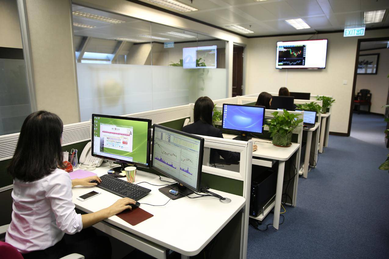 商务人士,公司,办公,商业,工作,办公环境,5K设计图片
