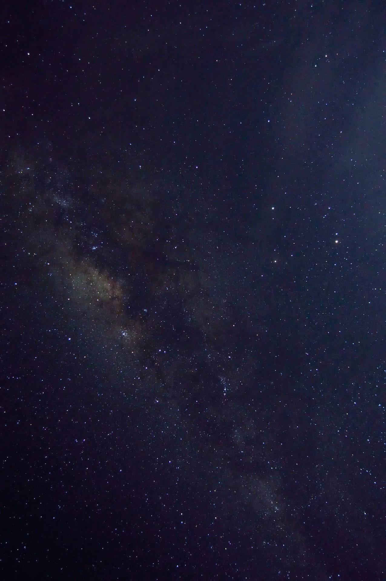 自然,天空,黑夜,黑暗的cc0可商用高清大图