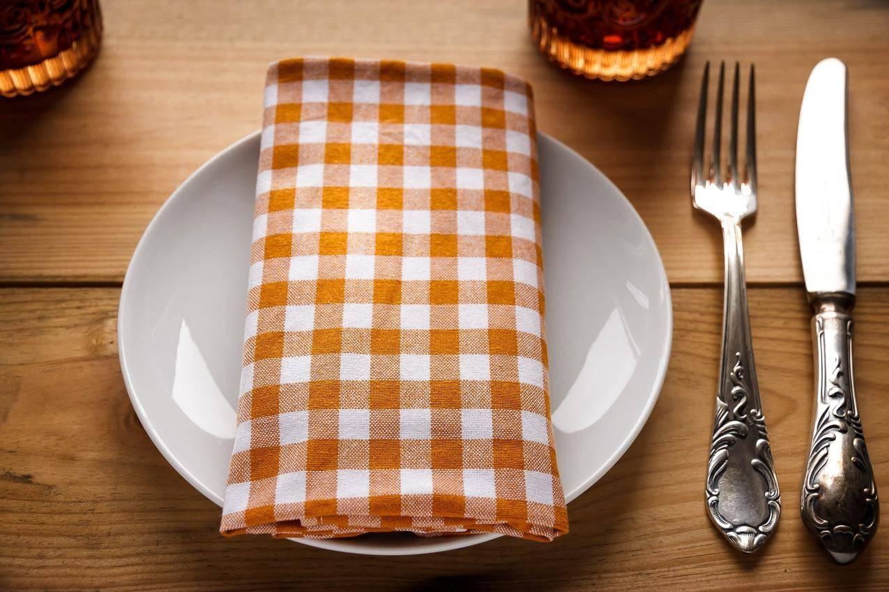 cc0免费可商用高清图片的盘子,餐厅,桌子,刀