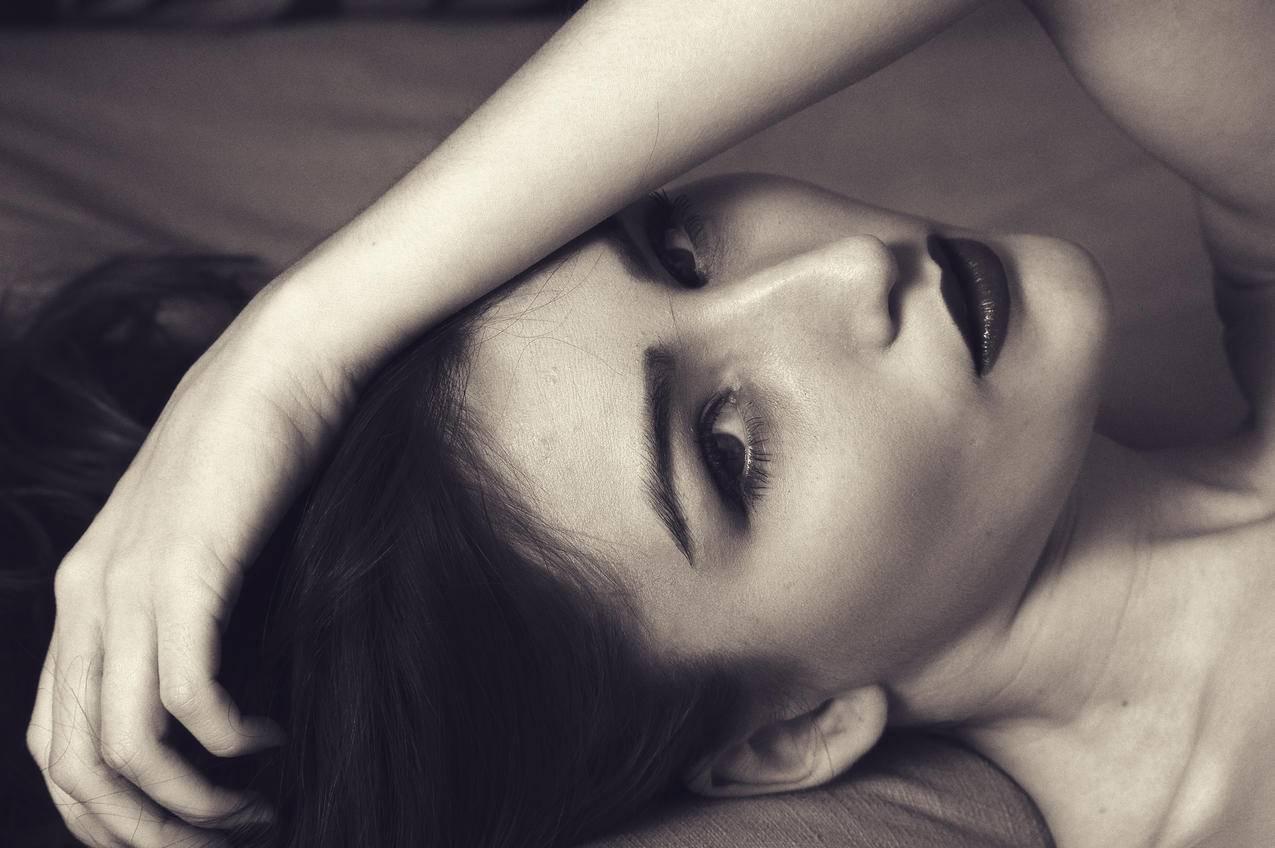 好莱坞明星4K美女图片